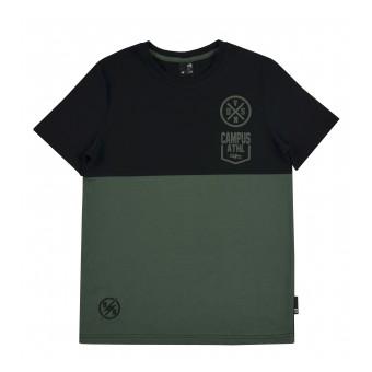 koszulka młodzieżowa - GT-8247