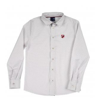 koszula chłopięca - GT-7851