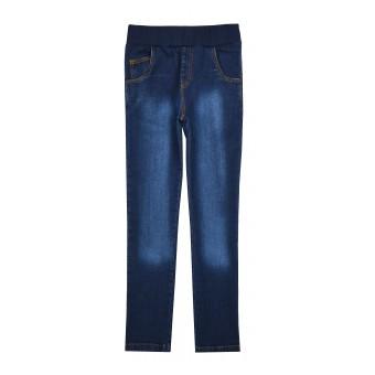 spodnie chłopięce SLIM - GT-8301