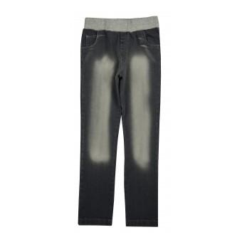 spodnie chłopięce SLIM - GT-8302