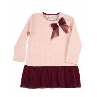 sukieneczka - A-9203