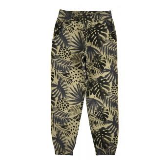 spodnie - A-9510