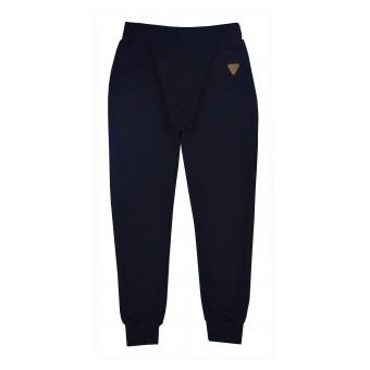 spodnie chłopięce z kieszeniami - GT-8392