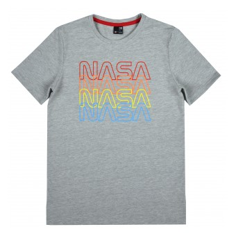 koszulka młodzieżowa - GT-8177