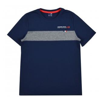 koszulka chłopięca - GT-8180