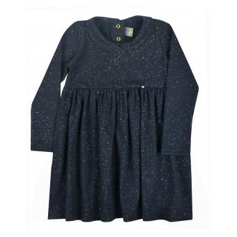 sukienka dziewczęca - A-9651