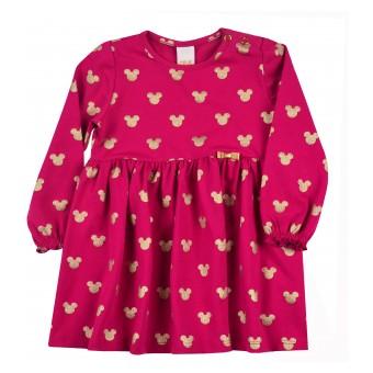 sukieneczka dziewczęca - A-9672