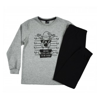 piżama chłopięca - GT-8403