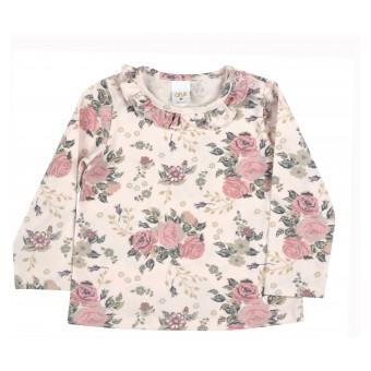 bluzeczka  dziewczęca - A-9666