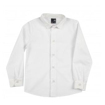 elegancka koszula chłopięca - GT-8408