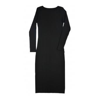 sukienka damska - A-9689