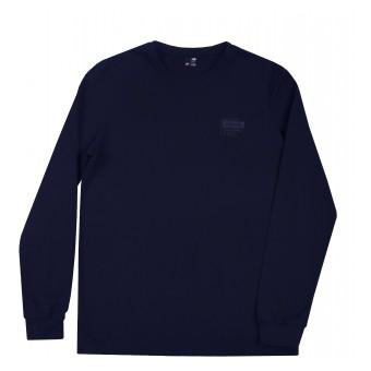 bluzka męska - GT-8414