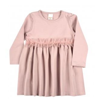sukieneczka dziewczęca - A-9695