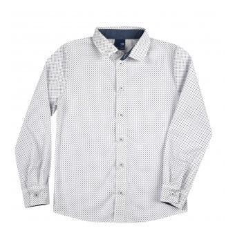 koszula chłopięca - GT-8424