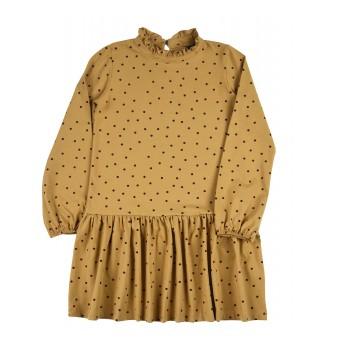 sukienka dziewczęca - A-9703
