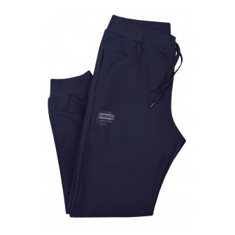 spodnie dresowe męskie - GT-8425