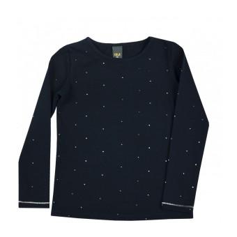 bluzka dziewczęca - A-9693