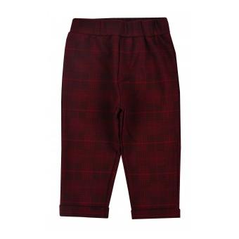 eleganckie spodnie chłopięce - GT-8435