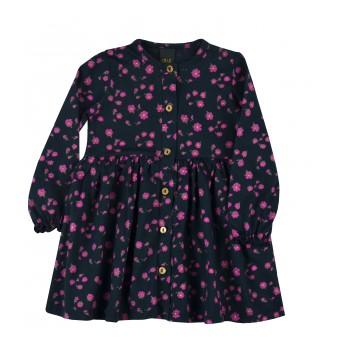 sukieneczka dziewczęca - A-9716