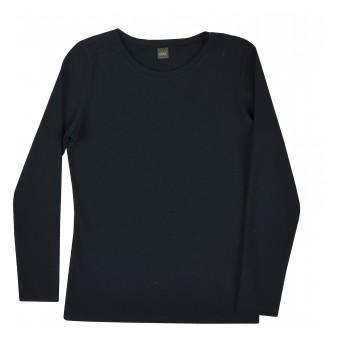 bluzka damska - A-9719