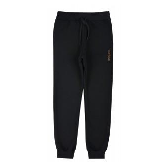 spodnie dresowe męskie - GT-8439