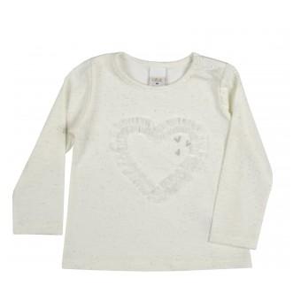 bluzeczka  dziewczęca - A-9648