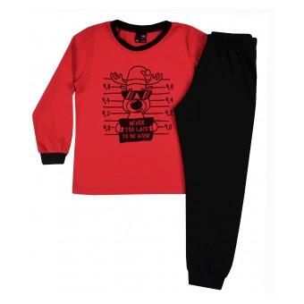 piżama chłopięca - GT-8402