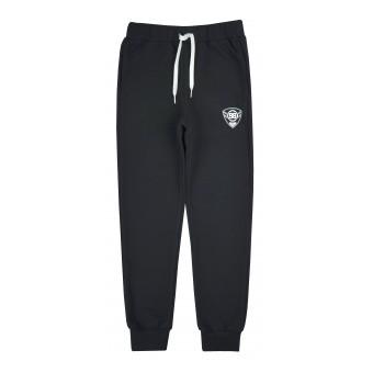 dresowe spodnie chłopięce - GT-8455
