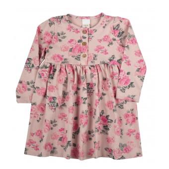 sukieneczka dziewczęca - A-9726