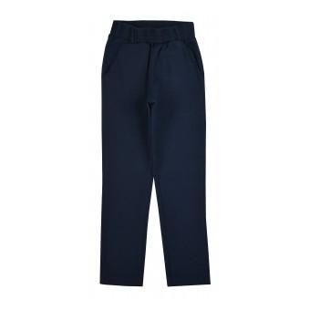 elegnckie spodnie chłopięce - GT-8453