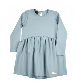 sukienka dziewczęca - AP-9630