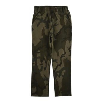 spodnie chłopięce - GT-2059