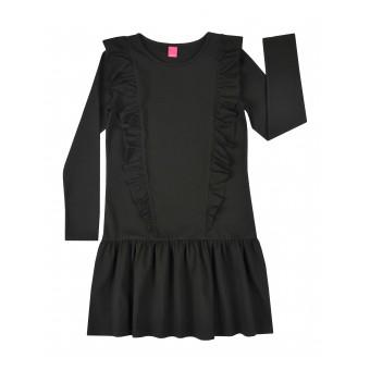 sukienka - AW-8592
