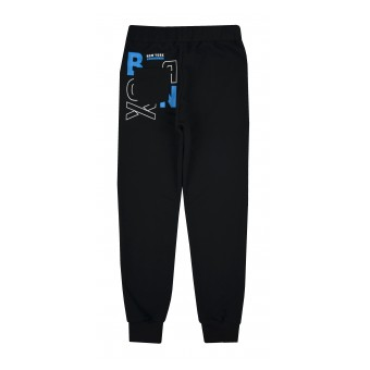 spodnie dresowe chłopięce - GT-8464