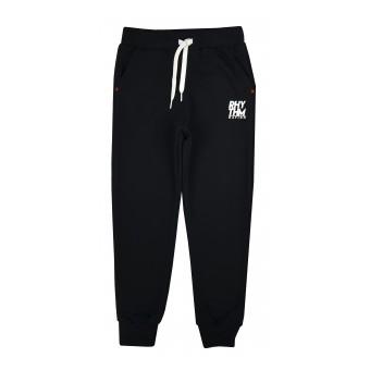 dresowe spodnie chłopięce - GT-8471
