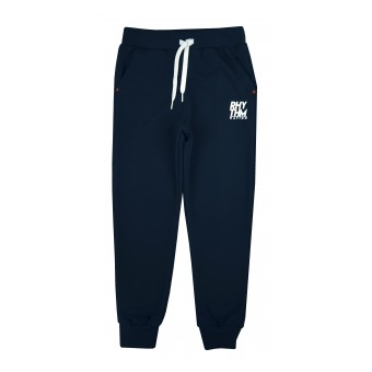 spodnie dresowe młodzieżowe - GT-8472