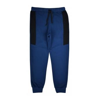 spodnie dresowe męskie - GT-8485