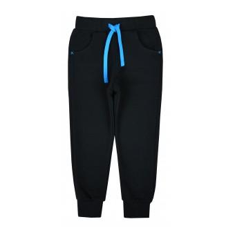 dresowe spodnie chłopięce - GT-8490