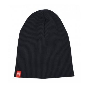 zimowa czapka chłopięca - GT-7730