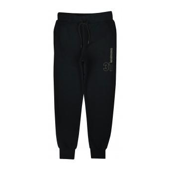 spodnie dresowe chłopięce - GT-8528