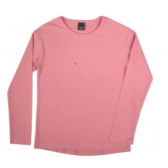 bluzka dziewczęca - A-9793