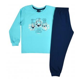 piżama chłopięca - GT-8520
