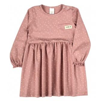 sukieneczka dziewczęca - A-9819