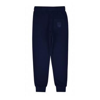 spodnie dresowe chłopięce - GT-8494