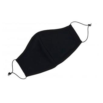 bawełniana maseczka z kieszonką na wkład - GT-8022