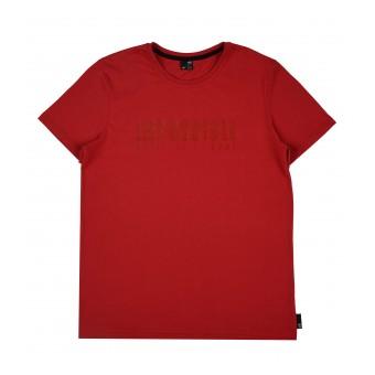koszulka męska- poszerzony obwód - GT-8092