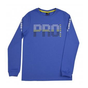 bluzka młodzieżowa - GT-8376