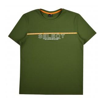 koszulka męska - GT-8477