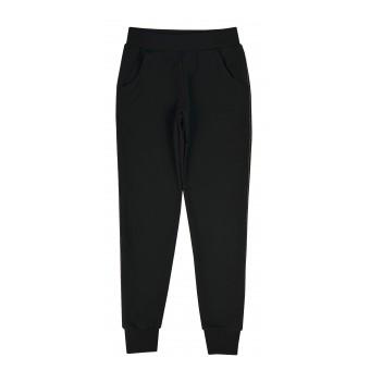 spodnie dresowe - A-9834