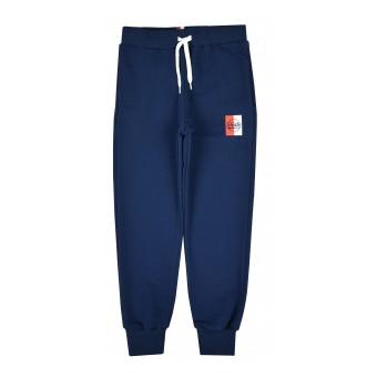 spodnie dresowe chłopięce - GT-8596